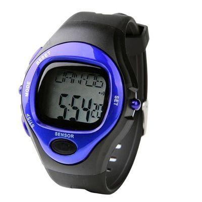 reloj pulsometro bt29a relojes baratos. Black Bedroom Furniture Sets. Home Design Ideas