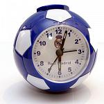 Reloj despertador balon Real Madrid