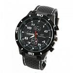 Reloj GT Grand Touring F1