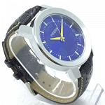 Reloj Citizen Quartz L4251 azul