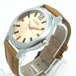 Reloj Citizen Quartz L4261 marron