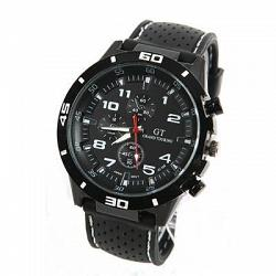 Reloj analogico GT Grand Touring F1