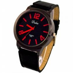 Reloj fashion NewStyle 1